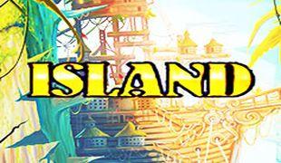 Игровой автомат Island бесплатно играть онлайн