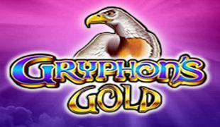 Игровой автомат Gryphons Gold онлайн без регистрации