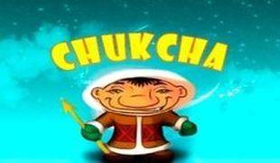 Игровой автомат Chukchi Man без регистрации онлайн