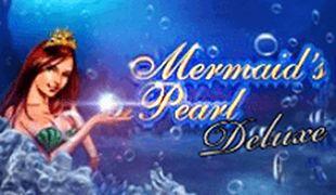 Игровой автомат Mermaids Pearl Deluxe играть бесплатно онлайн