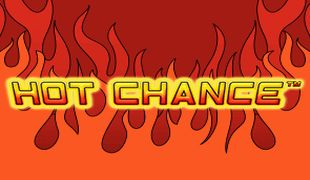 Игровой автомат Hot Chance без регистрации онлайн