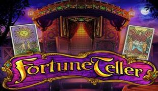 Игровой автомат Fortune Teller в онлайн казино Азарт Плей