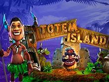 Остров Тотемов от компании EvoPlay: станьте гостем таинственного капища и сорвите джек-пот